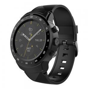 """Cheap MTK 6739 Android 7.1 1.39"""" 4G Mobile Phone Watch for sale"""