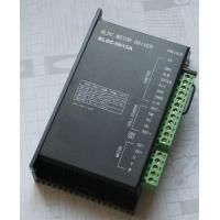 Cheap 24~50V DC brushless motor controller with quick break for sale