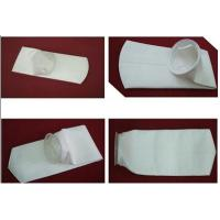 Cheap Industrial Filter Bags for sale