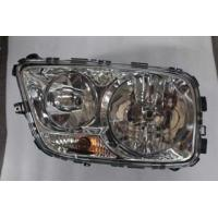 Buy cheap HEAD LAMP RH from wholesalers