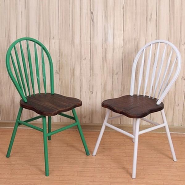Cheap Wicker Dining Chairs: Samshing Vintage Resturant Chair \ Cheap Hans Wegner