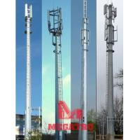Cheap Monopoles for Telecommunications for sale