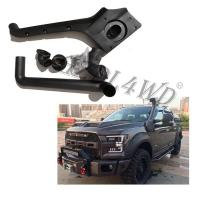 Cheap LLDPE Air Intake Snorkel Set Left Hand Side Ford F150 2015-2018 for sale
