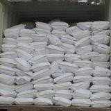 Cheap CAS 138265-88-0 Zinc Borate Flame Retardant Chemical for Plastic Rubber Coating for sale