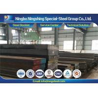 Hot Rolled Annealed JIS SKD12 Air Hardening Tool Steel Flat Bar