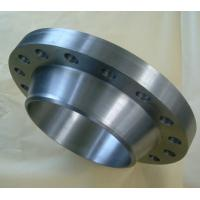 Forged steel pipe flanges of ec