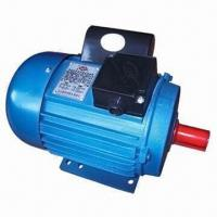 AC Brushless Motor for Centrifugal impeller fan 230AC V likewise Supplier 178273 Electric Motors besides China Yl 3kw 2 Single Phase Asynchronous Electric Motor moreover Single Phase Series Motor together with Uninterruptable Power 10kva Single Phase. on yc series heavy duty single phase capacitor electric motors