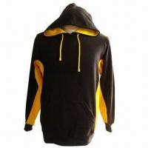 Cheap Fleece Hooded Sweatshirt for sale