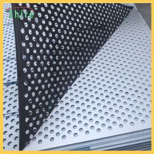 China Protection Film For Aluminum Sheet Aluminum Sheet Protective Film on sale