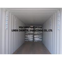 Cheap Moisture Absorbent Desiccant Breather For Shipping Container for sale