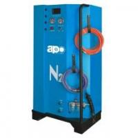 Cheap APO-N2-300(Semi-automatic Nitrogen Generator) for sale