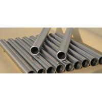 High Performance ASTM B167 Inconel 601 Seamless Pipe and Tube / UNS N06601 / 2.4851 Nickel Alloy