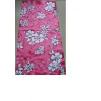 Cheap beach towel 8 for sale