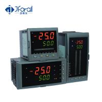 Buy cheap AI Digital Display Controller Controller , PID Controller For Temperature Control from wholesalers