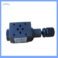 Cheap Rexroth ZDB10V hydraulic solenoid valve for sale