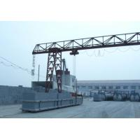 Cheap AAC Block Plant for sale