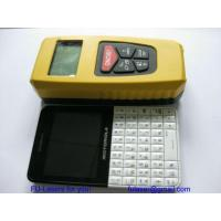 Electronic Distance Measuring Device : Fu electronic digital distance measuring device of