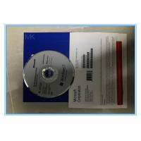 China DSP OEI  Microsoft Windows 7 Pro DVD Online Activation Easily Create Home Network on sale