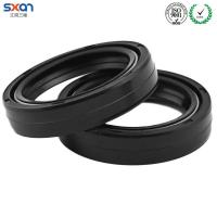Cheap TC NBR Oil Seal Rubber Mechanical Shaft Oil Seal Rubber shaft oil sealing for sale