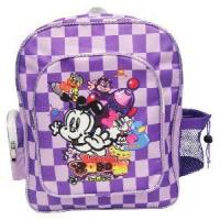 Cheap Latest Fashion School Bags for sale