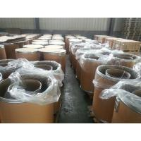 China China Pure Zinc Wire Factory1.6mm diameter Zinc Wire on sale