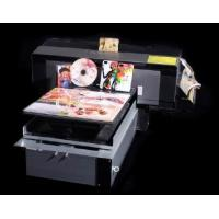 Buy cheap flatbed printer from wholesalers