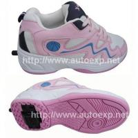 Quality single roller shoes(ATN509) wholesale