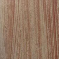 Cheap Timber Vein Aluminum Composite Panel for sale