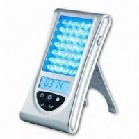 Cheap Sunlight 365, Portable Light for SAD Adjustment, Elegant Design and Easy to Carry for sale