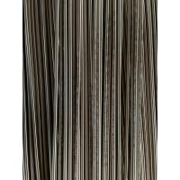 China 316 Cold Pilgered Welded Stainless Steel Tube / Pipe / Tubing Thick Wall For Heater Exchanger on sale