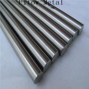 Cheap titanium Gr.3 R50550 3.7055 Titanium bar for sale