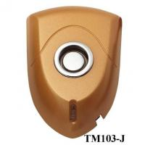 Cheap TM Card Intelligent Cabinet Lock for Sauna, Bathroom, File Cabinet (TM-103J) for sale