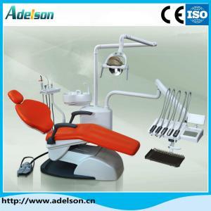 Cheap Basic dental chair model dental machine for sale