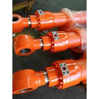 Cheap 2440-9282H  Doosan S300LC-V bucket  cylinder for sale