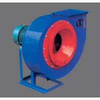 Centrifugal Fan Curve : Cf seires low noise forward curve centrifugal fan of