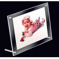 Cheap Photo Frame (PF-24) for sale