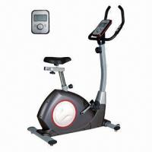 China Newly developed upright exercise bike on sale