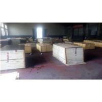 plywood for concrete forming,plywood for cement forming,outdoor plywood,wbp glue