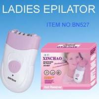 Cheap Ladies Epilator for sale