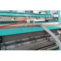 Cheap Rotary Type Egg Tray Moulding Machine Waste Paper Recycle With Servo Control for sale