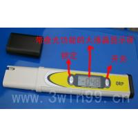 Cheap hot sell LCD backlight ORP meter digital ORP pen test ORP value in -1999v to 1999mV for sale