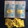 Buy cheap herbal lida slimming capsule weight loss pills Lida plus Daidaihua Strong Version diet pills china eastern from wholesalers