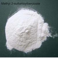 Cheap Methyl 2-sulfamoylbenzoate for sale