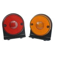 China 1W Flux Bus Led Side Marker Lights , 12v clearance marker lights on sale