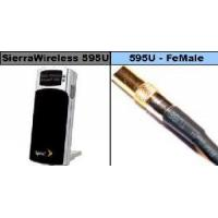 Cheap Sierra Wireless 595U Connector for sale