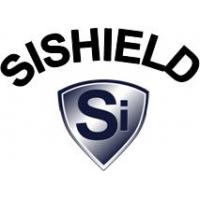 Cheap SiShield AM500-antimicrobial for textile for sale