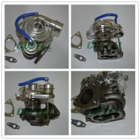 Cheap 2.5L CT16 Toyota Turbo Charger FTV-2KD 17201-30080 17201-30120 Land / Cruiser Hilux for sale