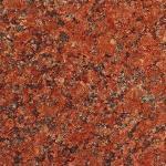 Cheap Stone Line Aluminum Composite Panel, ACP for sale