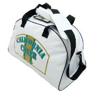 Cheap Team Travel Bags for sale