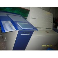 Cheap ctp printing plate for sale